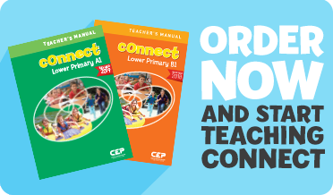 Order Now and start teaching connect